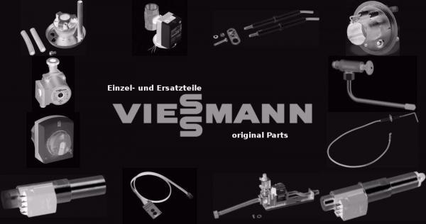 VIESSMANN 7240973 Beipack Brennergehäuse