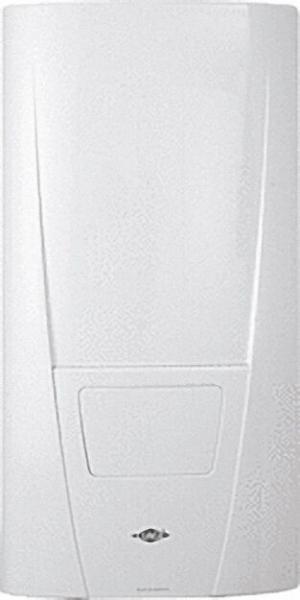 clage 34121 durchlauferhitzer dbx 21 basitronik 21 kw. Black Bedroom Furniture Sets. Home Design Ideas