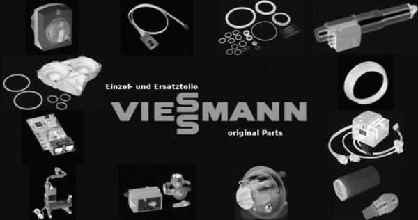 VIESSMANN 7820630 Reinigungskratze