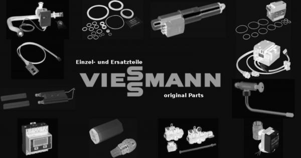 VIESSMANN 7841268 Kondensator GEA GBS757H-82