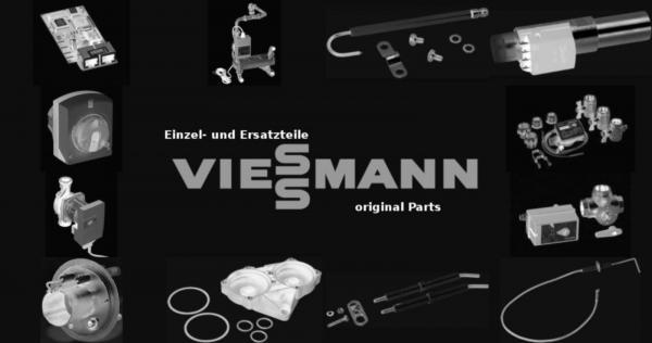 VIESSMANN 7831245 Sperrhebel