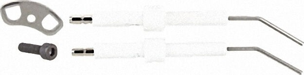Elektrode-Set a 2 Stück Vaillant 0020021156