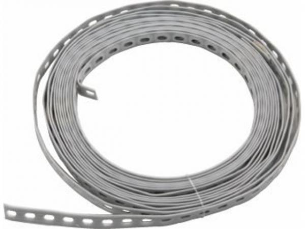 Buderus 7719003359 Band Montagelochband (10m/Rolle)