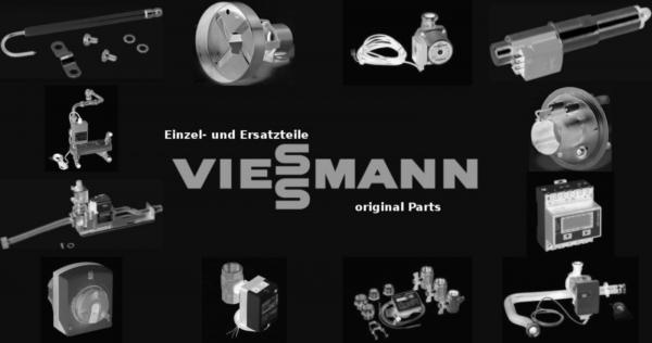 VIESSMANN 7832505 Speicher montiert 220L