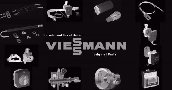 VIESSMANN 7405456 Leiterpl. HK-Schalter
