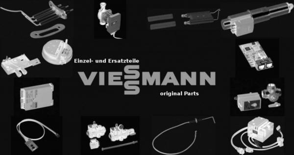 VIESSMANN 7818331 Brenner 16kW EG-E