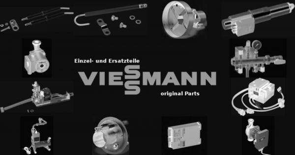 VIESSMANN 7836223 Gaskombiregler 19(1,8-17,9)kW