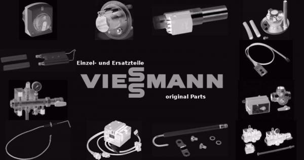 VIESSMANN 9505732 Thermostateinsatz