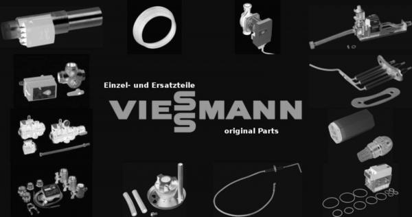 VIESSMANN 7827829 Wirbulator