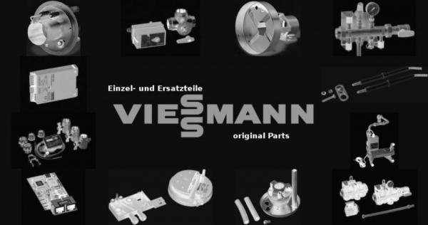 VIESSMANN 7834582 Temperatursensor CTT 10/13kW