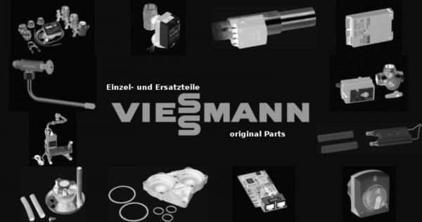 VIESSMANN 7840627 Kabelbaum Sensoren EEV
