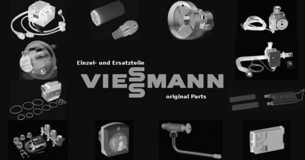 VIESSMANN 7826895 Steuerung (C303-305H)