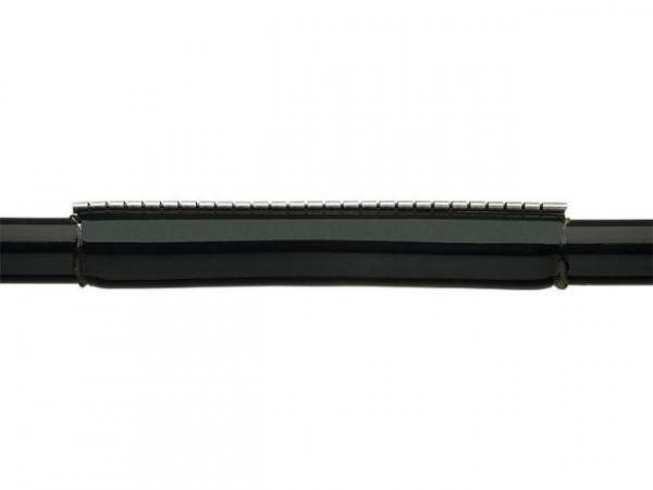 Reparaturmanschette CRSM-53/13-250/239(S10)