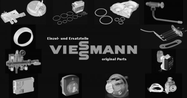 VIESSMANN 7252238 Verteilerrohr RBR11