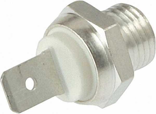 NTC-Fühler 25-2805
