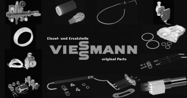 VIESSMANN 7833429 Kabelbaum X8/X9/Ionisation