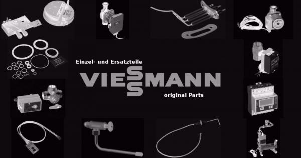 VIESSMANN 7251963 Gasbrenner