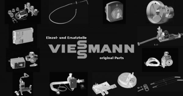 VIESSMANN 7819368 Profildichtungssatz