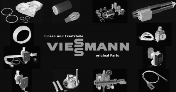 VIESSMANN 7241640 Brennkammereinsatz VM022