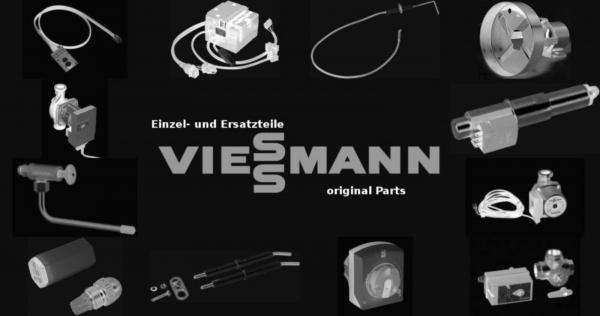 VIESSMANN 7329658 Zündbrenner Pendola FLG 18/24kW
