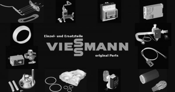 VIESSMANN 7826910 Schütz 30A