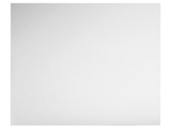 1000 Stundenglas, CR39 90 x 110