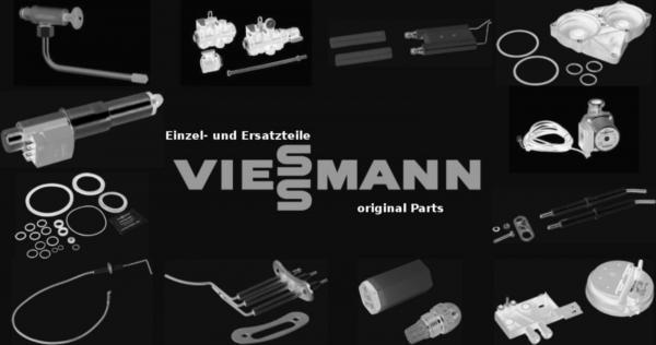 VIESSMANN 7819496 Verbindungsrohr