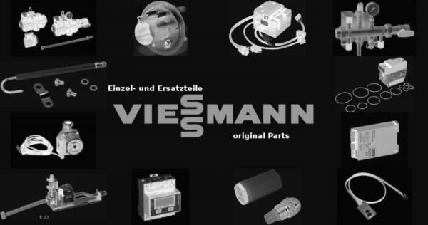 VIESSMANN 7836634 Innentür 40/50