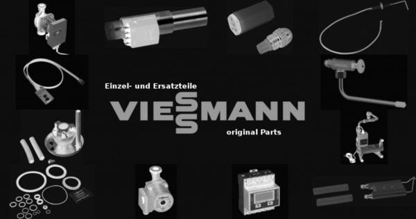 VIESSMANN 7839396 Zündgerät ZTÜ230V 50/60Hz 2x7kV/4polig
