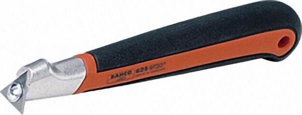 Farbschaber ERGO Typ 625 25mm