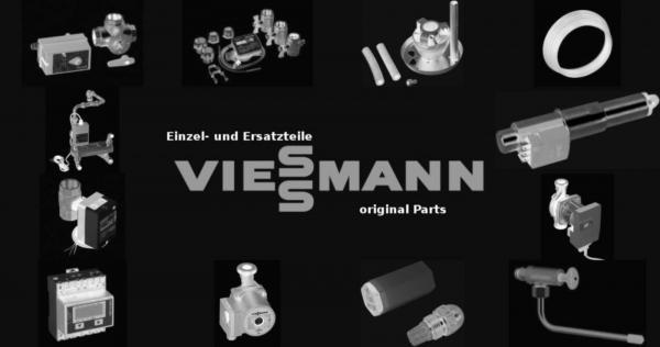 VIESSMANN 7823012 Kabelbaum X8/X9