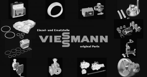 VIESSMANN 7332976 Hinterblech links VSB72+89