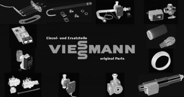 VIESSMANN 7827475 Isoliermantel links