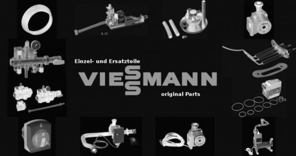 VIESSMANN 7825980 Anschlussleitung Schrittmotor Molex