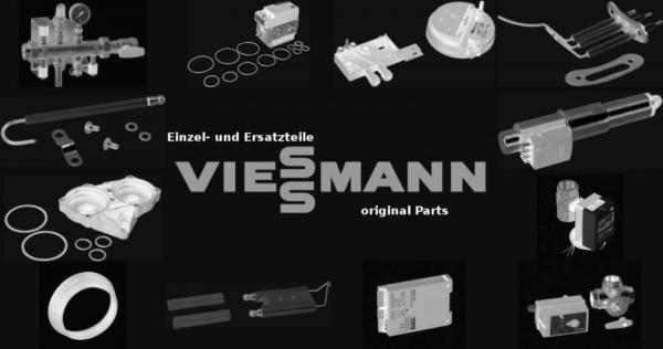VIESSMANN 7251990 Verteilerrohr RV-29 Flüssiggas