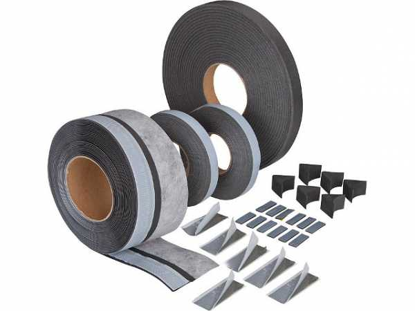 Kunststoffstab Zuschnitt L: 100mm Polyamid PA6 Rundstab natur /Ø 50mm 10cm
