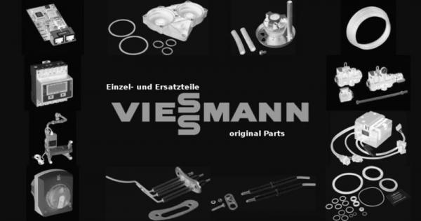 VIESSMANN 7813752 Brennerkopf RotriX 18kW
