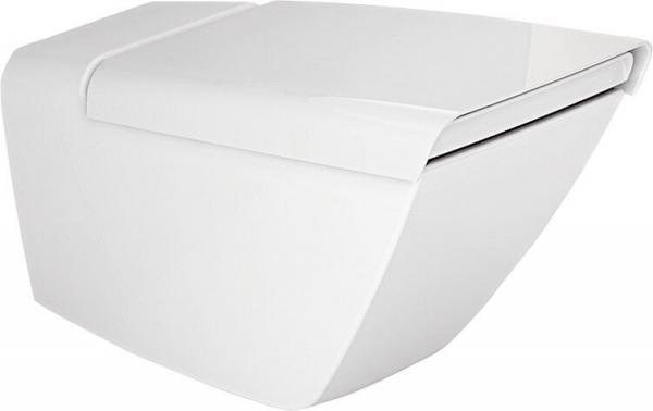 EVENES Wand-Tiefspül-WC Shift