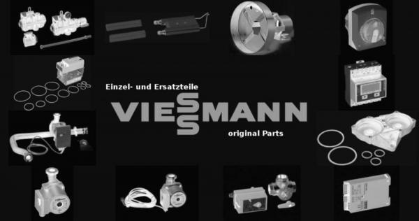 VIESSMANN 7810138 Scharniersegment SB 45
