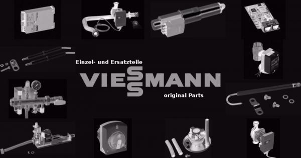 VIESSMANN 7823827 Anschlussleitung Schrittmotor Molex