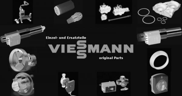 VIESSMANN 7810515 Schalldämm-Matte 18-29 kW