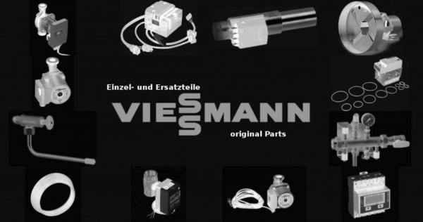 VIESSMANN 7839484 LE-Ventil