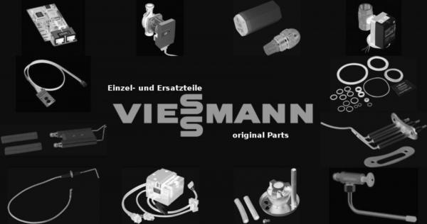 VIESSMANN 7835935 Umwälzpumpenmotor VIUPM2 15-70 KM