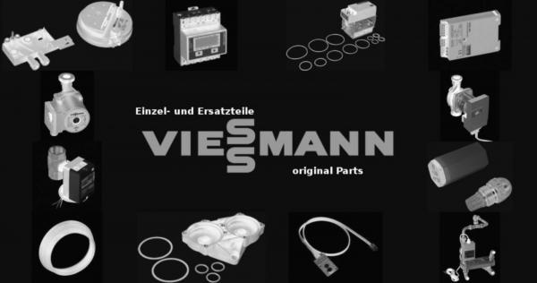 VIESSMANN 7826750 Gasbrenner GS1D 35kW