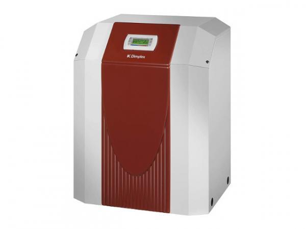 DIMPLEX SI11TU, Hocheffizienz Sole/Wasser-Wärmepumpe, 364100