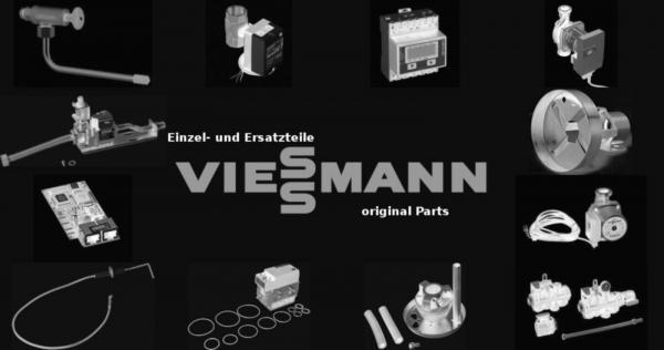 VIESSMANN 7817812 Brenner WB2 32kW EG-E