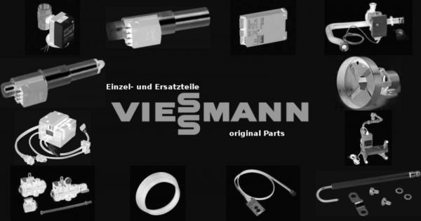 VIESSMANN 7824987 Gewindestange M10 GS 42kW