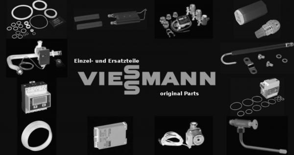 VIESSMANN 7380452 Gasbrenner Erdgas E RTF23