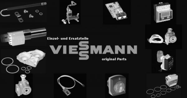 VIESSMANN 7085373 Umstellteile EV-18 > STG-B Edelstahl-Kessel EV 18