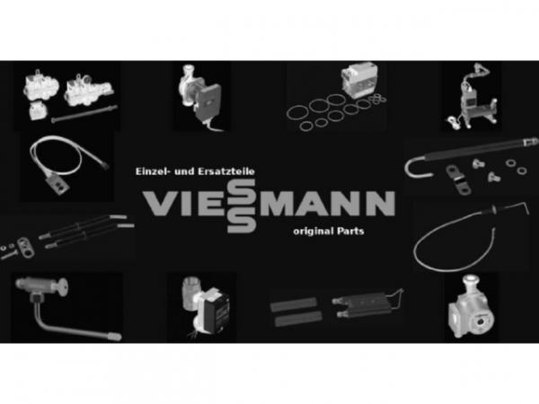 Viessmann Wärmedämmung TN040/046 7516772